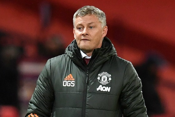 Article image: https://image-service.onefootball.com/resize?fit=max&h=609&image=https%3A%2F%2Fweallfollowunited.com%2Fwp-content%2Fuploads%2F2021%2F03%2FSolskjaer.jpg&q=25&w=1080