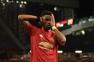 Top 5 Manchester United youth academy prospects for the future including this £37m rising star