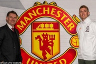 Manchester United looking to use this new La Liga rule to snap up this 30-year-old veteran star