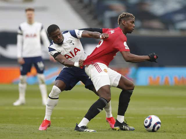 Zanetti urges Inter Milan to sign Manchester United star Paul Pogba