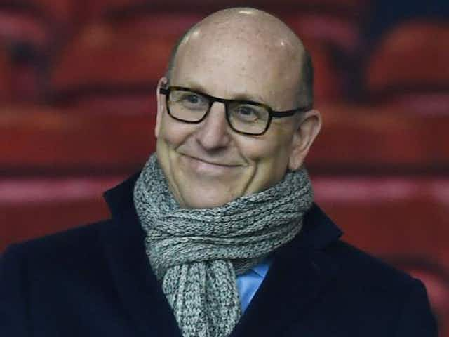 Joel Glazer pens open letter to Man United fans after ESL debacle