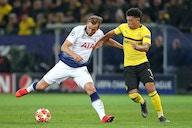 Man United handed £77m transfer ultimatum over priority target Jadon Sancho