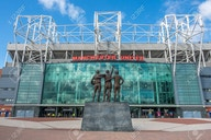 Man United cede ground to Liverpool and Man City in the latest Power Index rankings