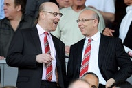 """Get them out"" – Several Man United fans show anger as Avram Glazer refuses to apologize for ESL fiasco"