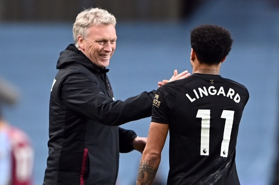 Article image: https://image-service.onefootball.com/resize?fit=max&h=567&image=https%3A%2F%2Fweallfollowunited.com%2Fwp-content%2Fuploads%2F2021%2F05%2FMoyes-Lingard.jpg&q=25&w=1080