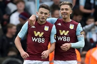 Man United interested in signing this 26-year-old Grealish's Aston Villa teammate