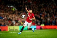 Underwhelming Man United ace ready to call it quits at Old Trafford