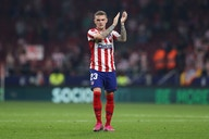 Man United face competition from Paris Saint-Germain for veteran English international