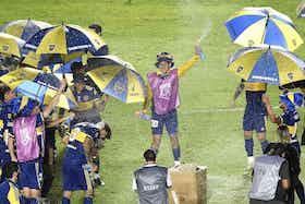 Article image: https://image-service.onefootball.com/crop/face?h=810&image=https%3A%2F%2Fworldfootballindex.com%2Fwp-content%2Fuploads%2F2021%2F02%2FBoca-Juniors-Copa-Maradona.jpg&q=25&w=1080