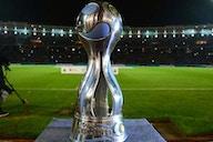 📝 Rosario Central 1-1 (4-1 pens) Gimnasia: Copa Argentina champions!
