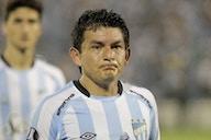 📝Atlético Tucumán 2-3 San Martín de Tucumán: Comeback win in derby