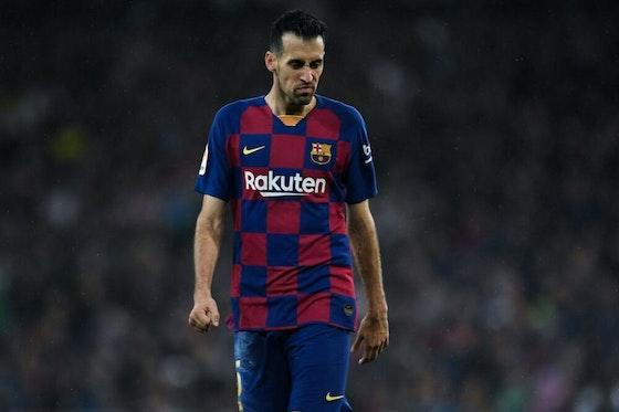 Article image: https://image-service.onefootball.com/crop/face?h=810&image=https%3A%2F%2Fwp-images.onefootball.com%2Fwp-content%2Fuploads%2Fsites%2F10%2F2020%2F03%2FReal-Madrid-CF-v-FC-Barcelona-La-Liga-1583110784-1000x667.jpg&q=25&w=1080