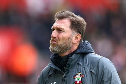 Ralph Hasenhüttl agrees deal to extend Southampton stay - OneFootball