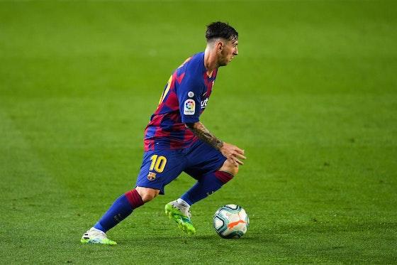 Article image: https://image-service.onefootball.com/resize?fit=max&h=720&image=https%3A%2F%2Fwp-images.onefootball.com%2Fwp-content%2Fuploads%2Fsites%2F10%2F2020%2F07%2FFC-Barcelona-v-Club-Atletico-de-Madrid-La-Liga-1594637006.jpg&q=25&w=1080