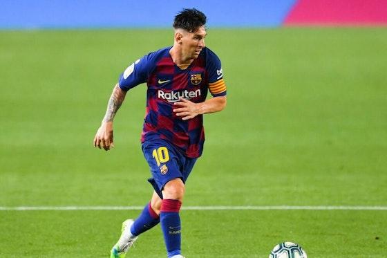 Article image: https://image-service.onefootball.com/crop/face?h=810&image=https%3A%2F%2Fwp-images.onefootball.com%2Fwp-content%2Fuploads%2Fsites%2F10%2F2020%2F07%2FFC-Barcelona-v-Club-Atletico-de-Madrid-La-Liga-1594637830-1000x750.jpg&q=25&w=1080