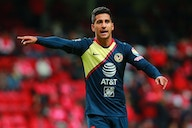 América waiting on Independiente to stump up for Cecilio Domínguez