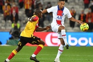 📝 PSG lose to Lens in their Ligue 1 opener