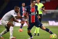 📝 PSG score injury time winner to claim first Ligue 1 victory