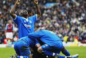 Article image: https://image-service.onefootball.com/crop/face?h=810&image=https%3A%2F%2Fwp-images.onefootball.com%2Fwp-content%2Fuploads%2Fsites%2F10%2F2020%2F10%2FAston-Villa-v-Birmingham-1603871023-1000x750.jpg&q=25&w=1080