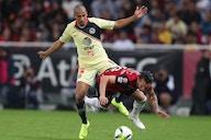 América sue Independiente once again over Cecilio Domínguez payment