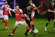 🏆 FA Cup: Man City avoid major Cheltenham scare, Arsenal knocked out