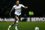 Liverpool in talks to sign Championship centre-back
