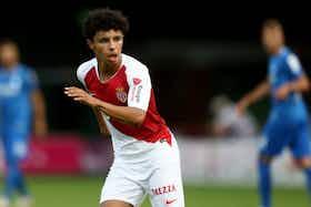 Article image: https://image-service.onefootball.com/crop/face?h=810&image=https%3A%2F%2Fwp-images.onefootball.com%2Fwp-content%2Fuploads%2Fsites%2F10%2F2021%2F02%2FVfL-Bochum-v-AS-Monaco-Pre-Season-Friendly-1614358697-1000x750.jpg&q=25&w=1080