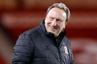 Neil Warnock extends Middlesbrough stay until next season