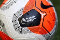 Premier League 'big six' to make payment over Super League plans