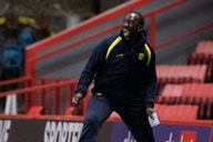 🎥 EFL Performance of the Weekend: Hasselbaink's blistering Burton