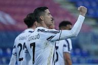 🇮🇹 Ronaldo hat-trick inspires Juventus to victory over Cagliari
