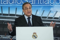 Barcelona, Juventus and Real Madrid respond to UEFA sanctions