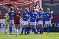 💥 WSL: City beat Spurs; Arsenal and Chelsea win; United stumble