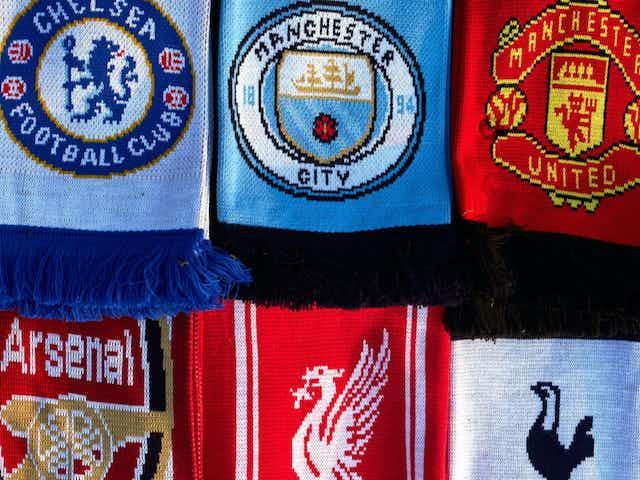 PL release statement as all 14 clubs reject Super League plans