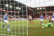 🦁 Blades beat Brighton; Chelsea win; Newcastle stun Liverpool