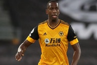 Nuno provides concerning Willy Boly update after West Brom draw