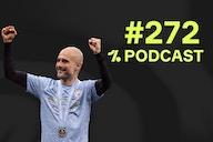 🎙️ Bumper Premier League Season Review podcast