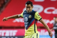 América to extend Luis Fuentes' contract
