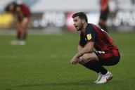 Ralph Hasenhüttl: We will find a solution for Shane Long
