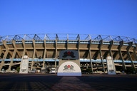 América will allow 25,000 fans to attend Azteca for Liguilla clash