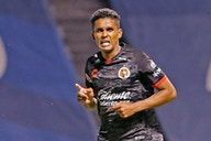 América board reportedly keen on Xolos right-back Vladimir Loroña