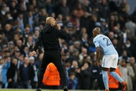 Pep Guardiola's nemesis selected to referee Champions League final