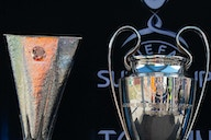 The Great Debate: Who will win the CL and the EL?