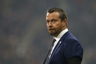 Sheffield United appoint Slaviša Jokanović as new manager