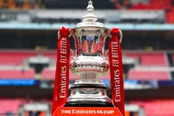 🏆 All eyes on Wembley as Leicester and Chelsea do battle for FA Cup