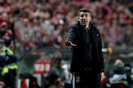 Wolves confirm Nuno Espírito Santo's replacement