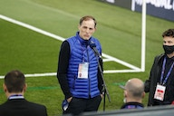 📣 Tuchel on Kanté form, Real Madrid test and his Holy Grail