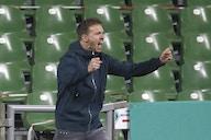 Report reveals Bayern Munich's Plan B if Nagelsmann pursuit failed