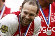 Ajax veteran Daley Blind on course to join Netherlands for Euro 2020