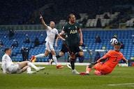 📸 Should Harry Kane's 'goal' against Leeds have stood?